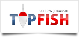 TopFish